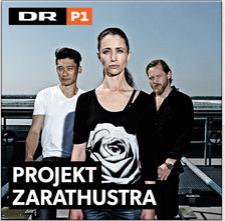 Projekt: Zarathustra